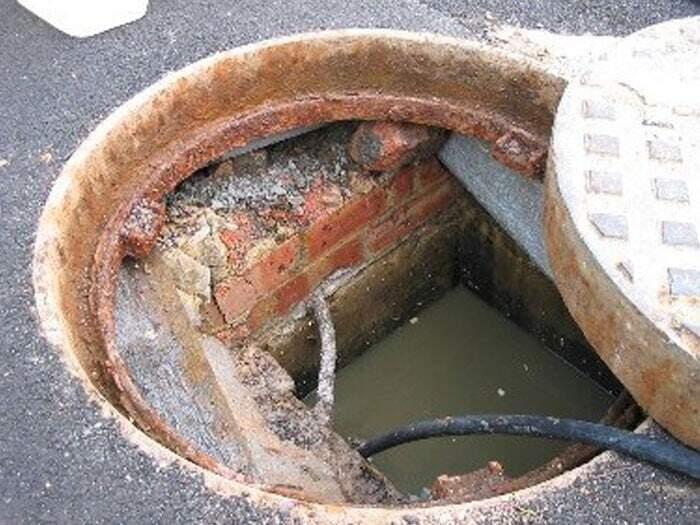 Kanalizasyon Açma Fiyatları